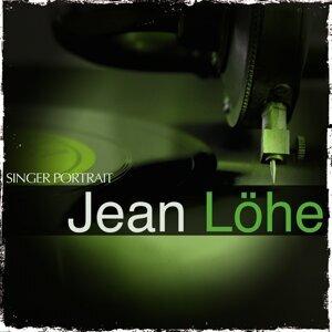 Jean Löhe 歌手頭像
