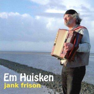 Em Huisken 歌手頭像