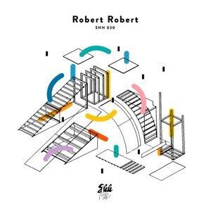 Robert Robert 歌手頭像