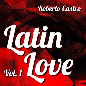Roberto Castro 歌手頭像