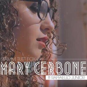 Mary Cerbone 歌手頭像