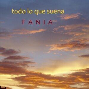 Fania 歌手頭像