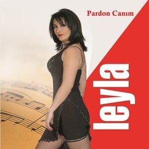 Leyla Özdemir 歌手頭像
