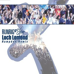 Runrig, The Tartan Army 歌手頭像