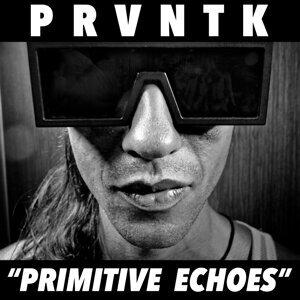 PRVNTK 歌手頭像