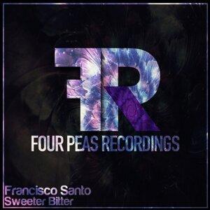 Francisco Santo 歌手頭像