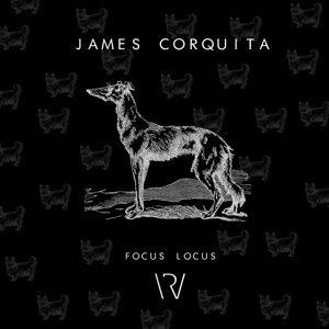 James Corquita 歌手頭像