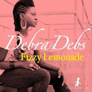 Debra Debs 歌手頭像