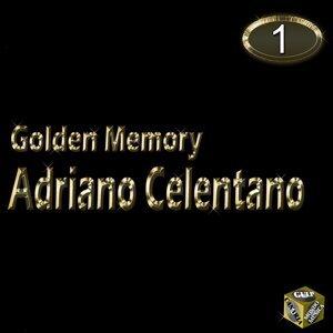 Adriano Celentano, Maurizio Rinaldi 歌手頭像