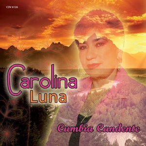 Carolina Luna 歌手頭像