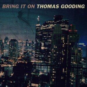 Thomas Gooding 歌手頭像