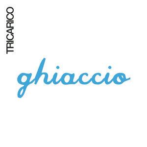 Tricarico 歌手頭像