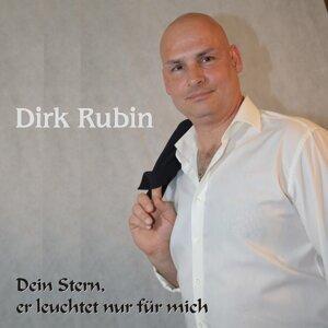 Dirk Rubin 歌手頭像