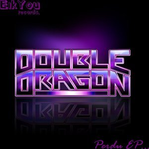 Double Dragon 歌手頭像