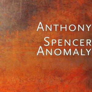 Anthony Spencer 歌手頭像