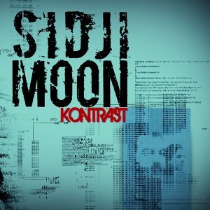 Sidji Moon 歌手頭像