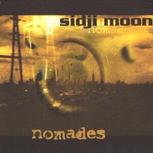 Sidji Moon
