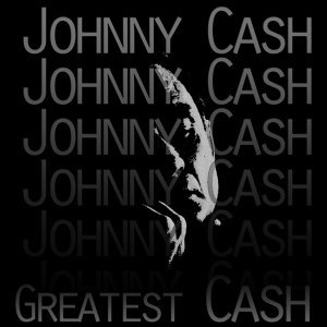Johnny Cash feat. Roseanne Cash & The Everly Brothers 歌手頭像