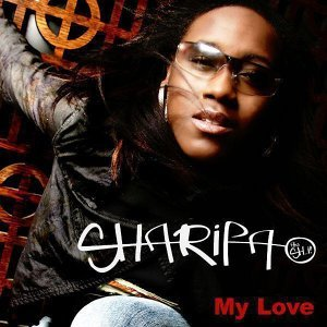 Sharifa 歌手頭像