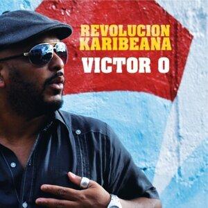 Victor O 歌手頭像