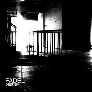 Fadel 歌手頭像