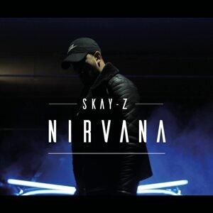 Skay-z 歌手頭像