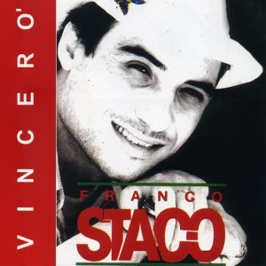 Franco staco 歌手頭像