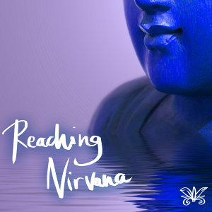 Nirvana Meditation School Master 歌手頭像