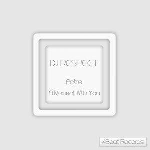 Dj Respect 歌手頭像