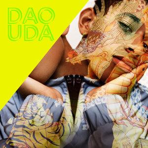 Daouda 歌手頭像