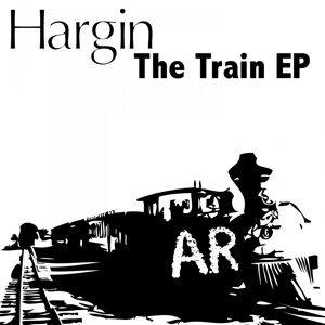 Hargin 歌手頭像