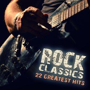 Born To Rock 歌手頭像