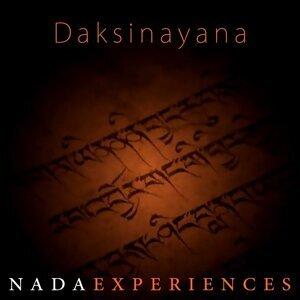 Nada Experiences 歌手頭像
