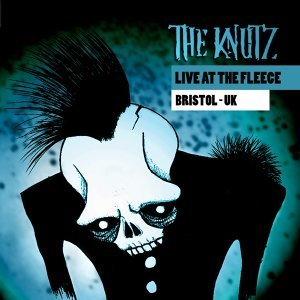 The Knutz 歌手頭像