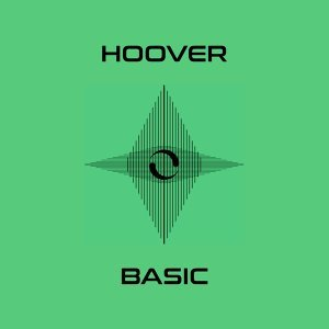 Hoover 歌手頭像