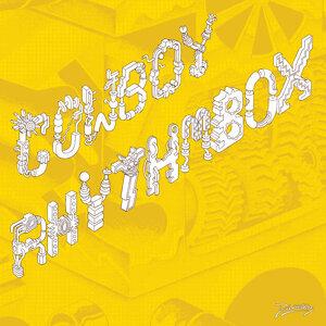 Cowboy Rhythmbox