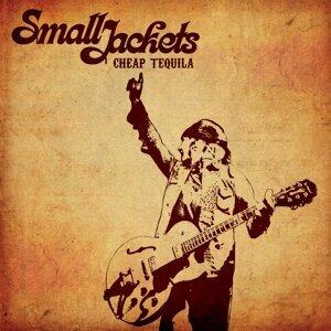 Small Jackets 歌手頭像