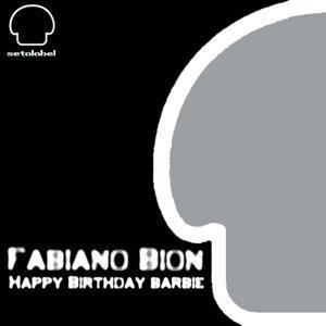 Fabiano Bion 歌手頭像