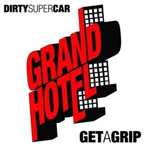 Dirty Super Car 歌手頭像