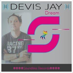 Devis Jay 歌手頭像