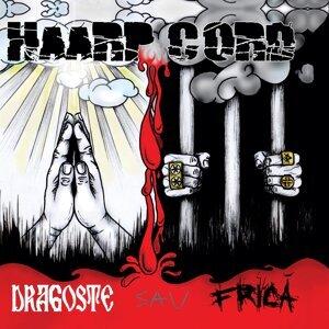 Haarp Cord 歌手頭像