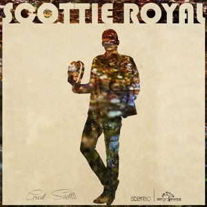 Scottie Royal 歌手頭像