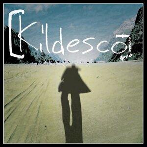 Kildesco 歌手頭像