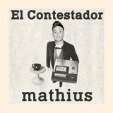 Mathius