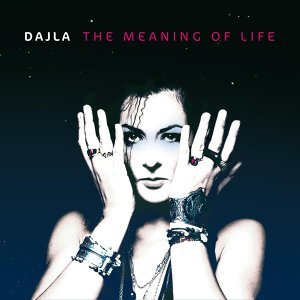 Dajla 歌手頭像