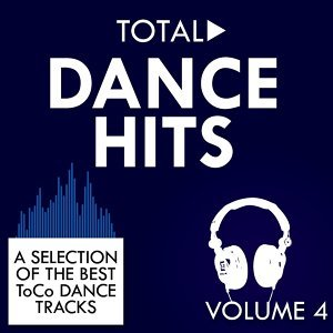 Total Dance Hits, Vol. 4 歌手頭像