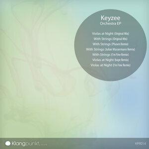 Keyzee