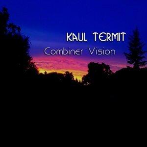 Kaul Termit 歌手頭像
