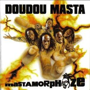 Doudou Masta 歌手頭像
