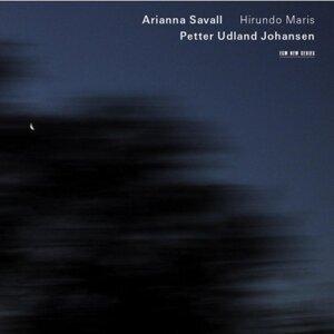 Arianna Savall & Petter Udland Johansen 歌手頭像
